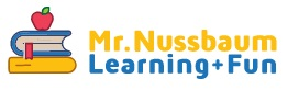 Mr. Nussbaum Learni,另開新視窗